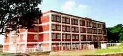 JKTDC Yatra Niwas - Katra /Jammu & Kashmir