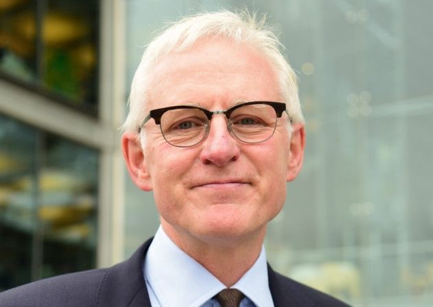 Norman Lamb.Mental health campaign aims to end the indignity of out-of-area care