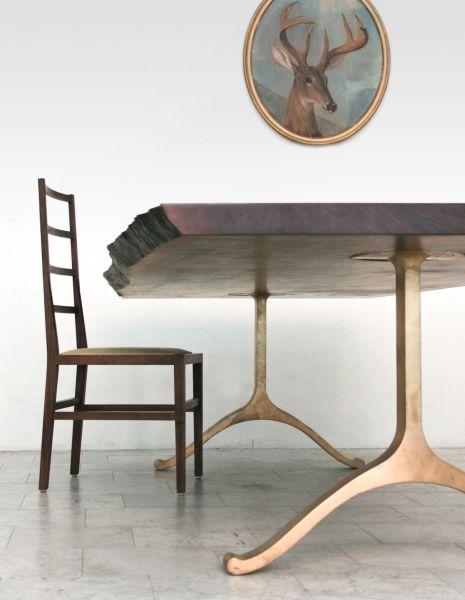 Best 25 Dining table legs ideas on Pinterest Diy table  : f376915c8ac37ea68462c81757ace960 wood furniture legs unique furniture from www.pinterest.com size 465 x 600 jpeg 30kB