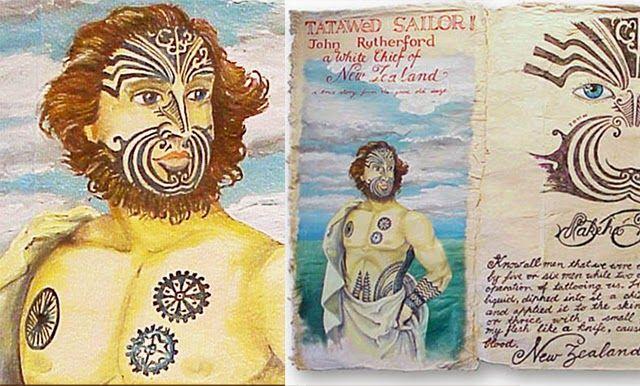 Atlantis, ancient history, human origins, alternative science