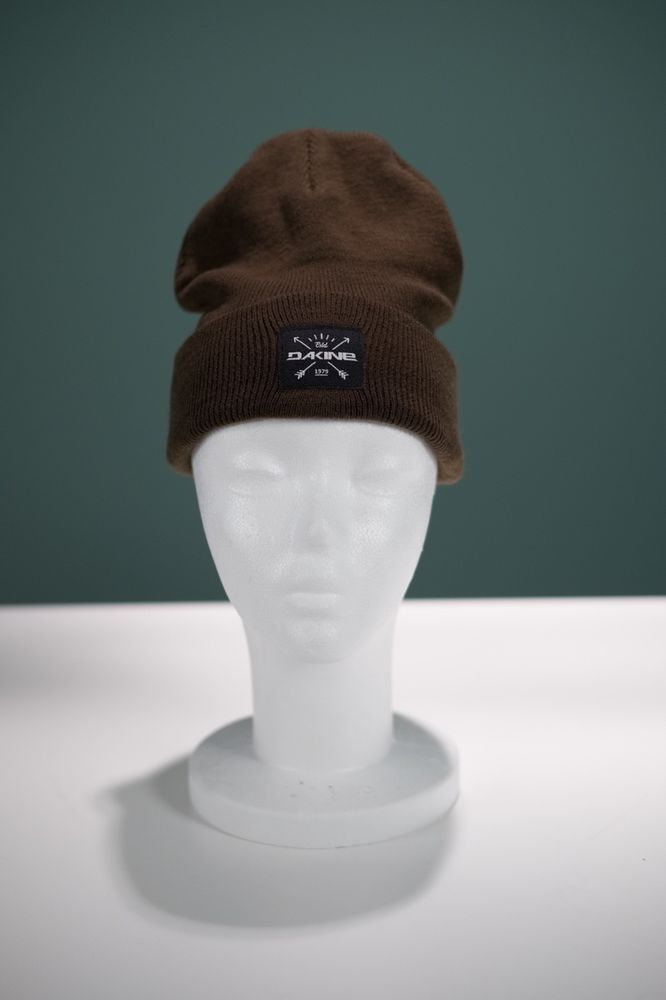 Dakine Men s Cutter Beanie - Jungle  fashion  clothing  shoes  accessories   mensaccessories  hats (ebay link) 40795f9b6325