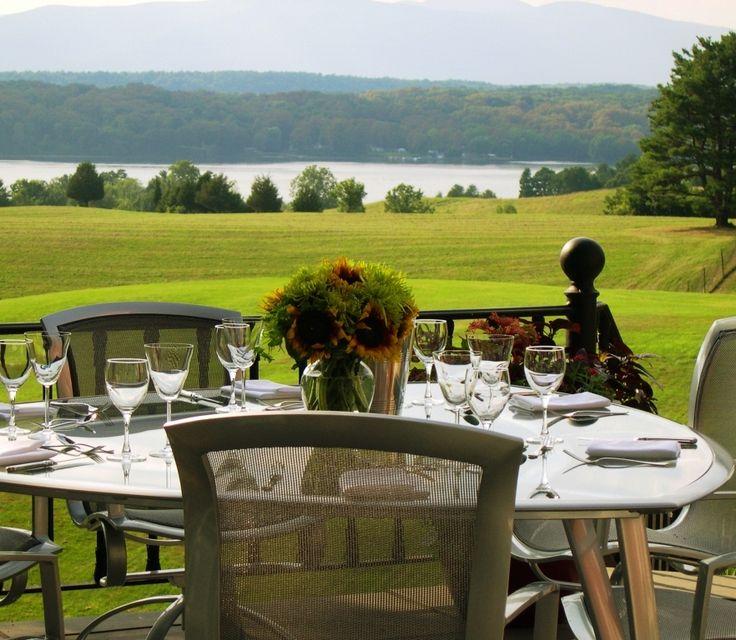 Wedding Venues In Hudson Valley Ny: 17 Best Images About Wedding Venues On Pinterest