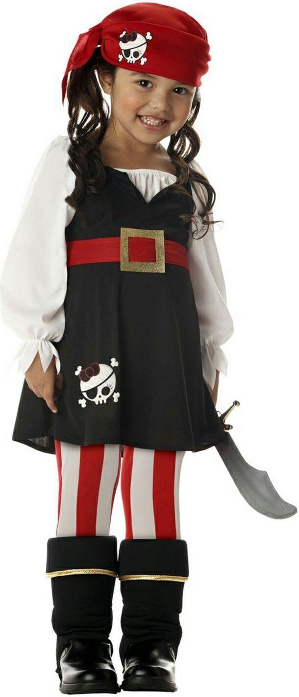105 best Costumes images on Pinterest | Halloween stuff, Halloween ...