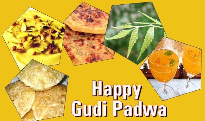 How To Make #GudiPawdaSpecial?