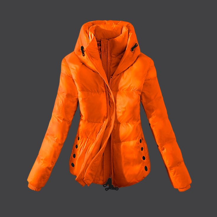 35 best Moncler images on Pinterest   Moncler, Down jackets and ...