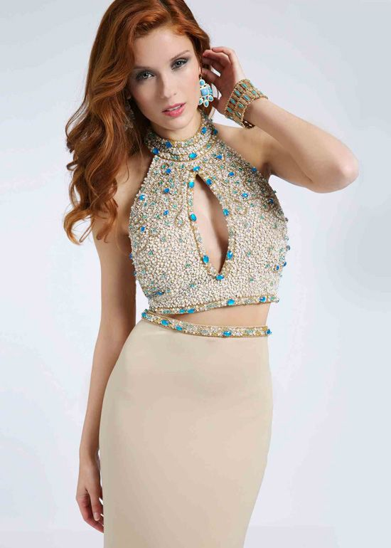 28 Best images about Prom Dresses 2015 on Pinterest | Prom dresses ...