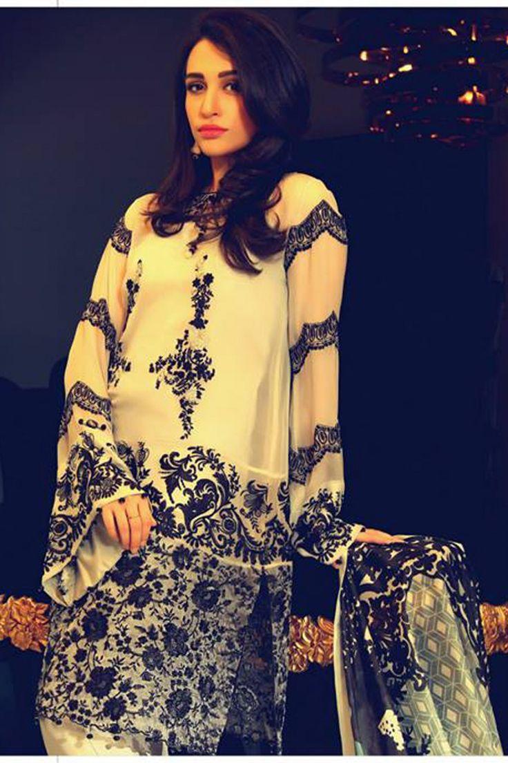 #pakistani #suits @  http://zohraa.com/grey-pure-chiffon-pakistani-suit-z2986pgsc09000007-93.html #pakistanisuits #celebrity #anarkali #zohraa #onlineshop #womensfashion #womenswear #bollywood #look #diva #party #shopping #online #beautiful #beauty #glam #shoppingonline #styles #stylish #model #fashionista #women #lifestyle #fashion #original #products #saynotoreplicas