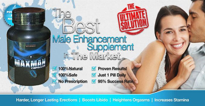 Maxman Capsule Price In Paistan Lahore Karachi Islamabad 03055997199 In 2020 Male Enhancement Capsule Enhancement Pills