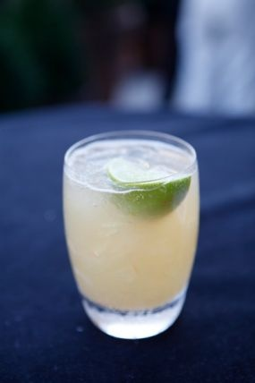 159 best images about Tipsy on Pinterest | Rye whiskey, Cocktails and ...