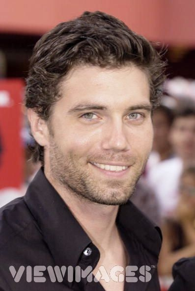 anson mount crossroads - photo #8