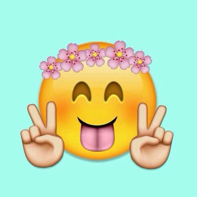 Use emoji on your iPhone, iPad, and iPod touch - Apple Support