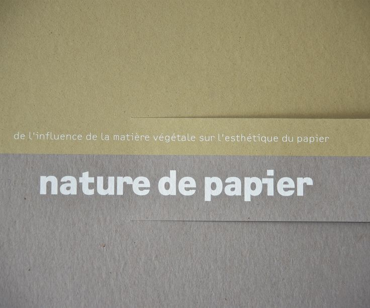 #Remake #Favini Collection of #ecological #cards Nature de papier / Lorenz Boegli www.lorenzboegli.ch - Find more about #Remake http://www.favini.com/gs/en/fine-papers/remake/features-applications/