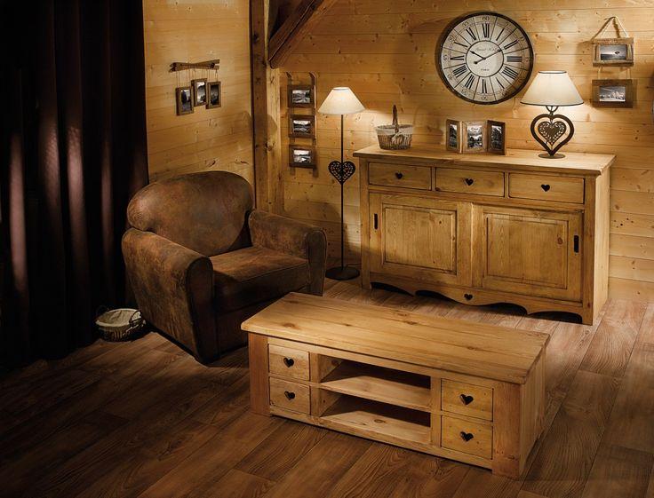 concept meuble indus fontaine les gres design de maison design de maison. Black Bedroom Furniture Sets. Home Design Ideas