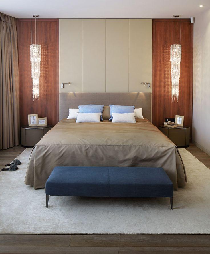 Fjord crystal chandelier #Manooi #Chandelier #CrystalChandelier #Design #Lighting #Fjord #luxury #furniture #interior #interiordesign #home #homedecor