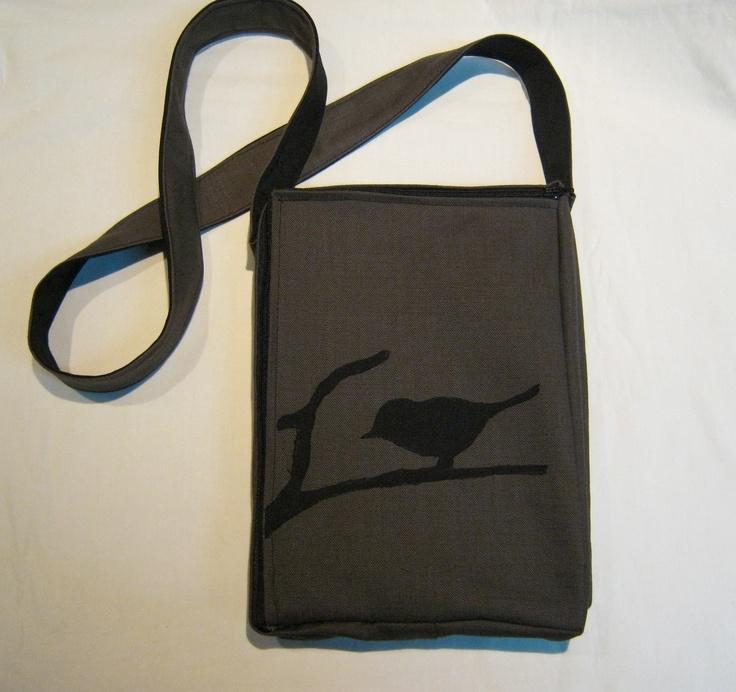 Handmade bag for men/boys