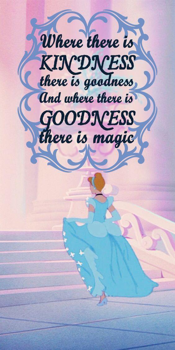 Mejores 381 Imagenes De Cinderella En Pinterest