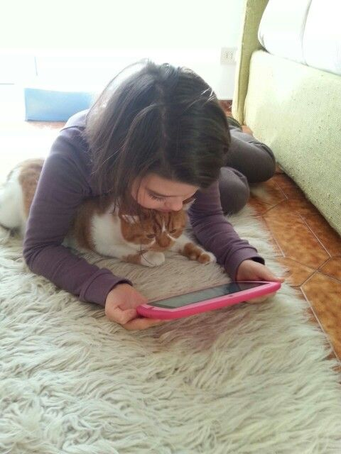 Con calma. ..sto imparando a leggere