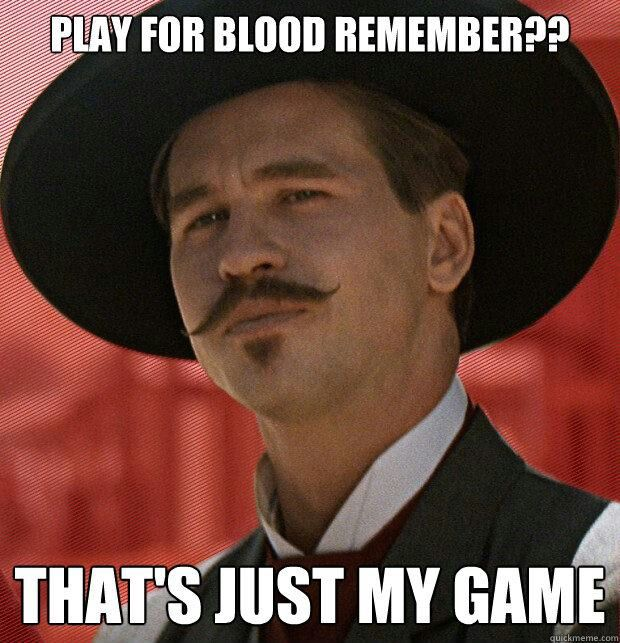 Doc Holliday Quotes From The Movie Tombstone: Curly Bill Tombstone Quotes. QuotesGram