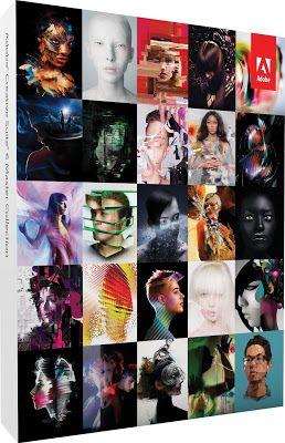 1000+ ideas about Creative Suite on Pinterest | Photoshop tutorial ...