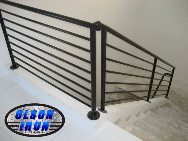 elegant wrought iron balusters fashion traditional staircase