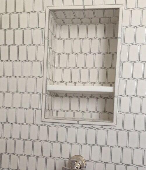 Ann Sacks Glass Tile Backsplash Minimalist Inspiration Decorating Design