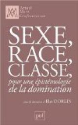 (S7-B-314), Presses universitaires de France, 2009