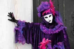 Venice Carnival  February 2013: Venice Carnival, Carnival Masks, Carnivals, Carnival February, Masks Carnival, Carnival Of Venice, Carnival Venetian Masks