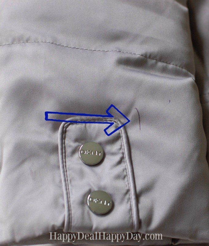Diy Stain Remover Pen: How To Remove Pen Ink From Clothes