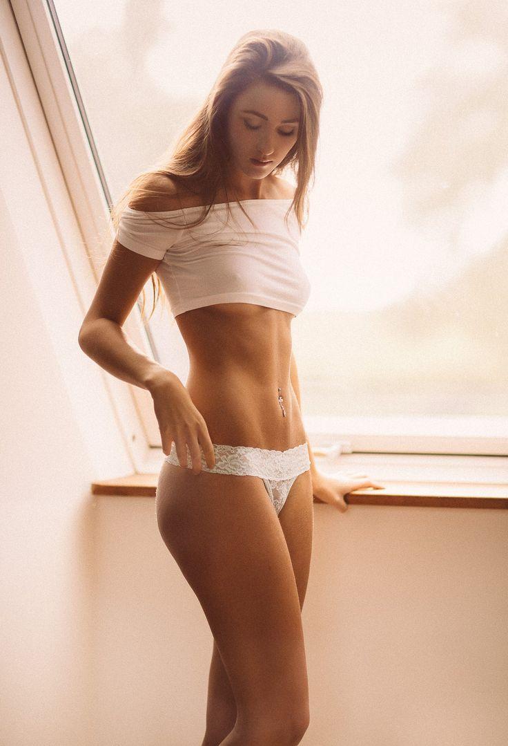 Sluty Teens Xxx Pretty 156 best peek a boo images on pinterest | bikini girls, costumes