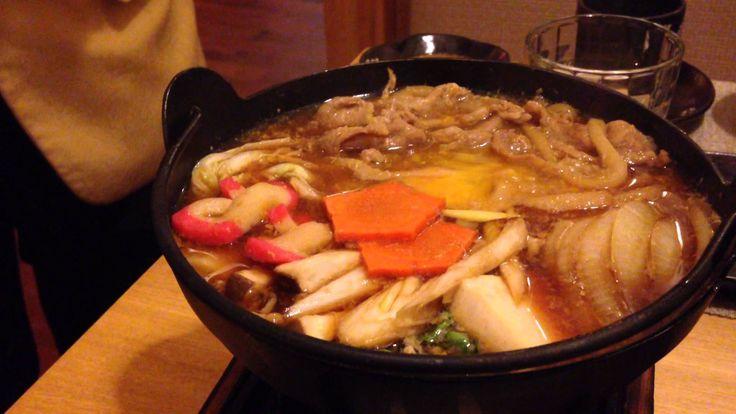 TOKYO - New Japanese Restaurant @ Landmark Mekong Riverside Hotel