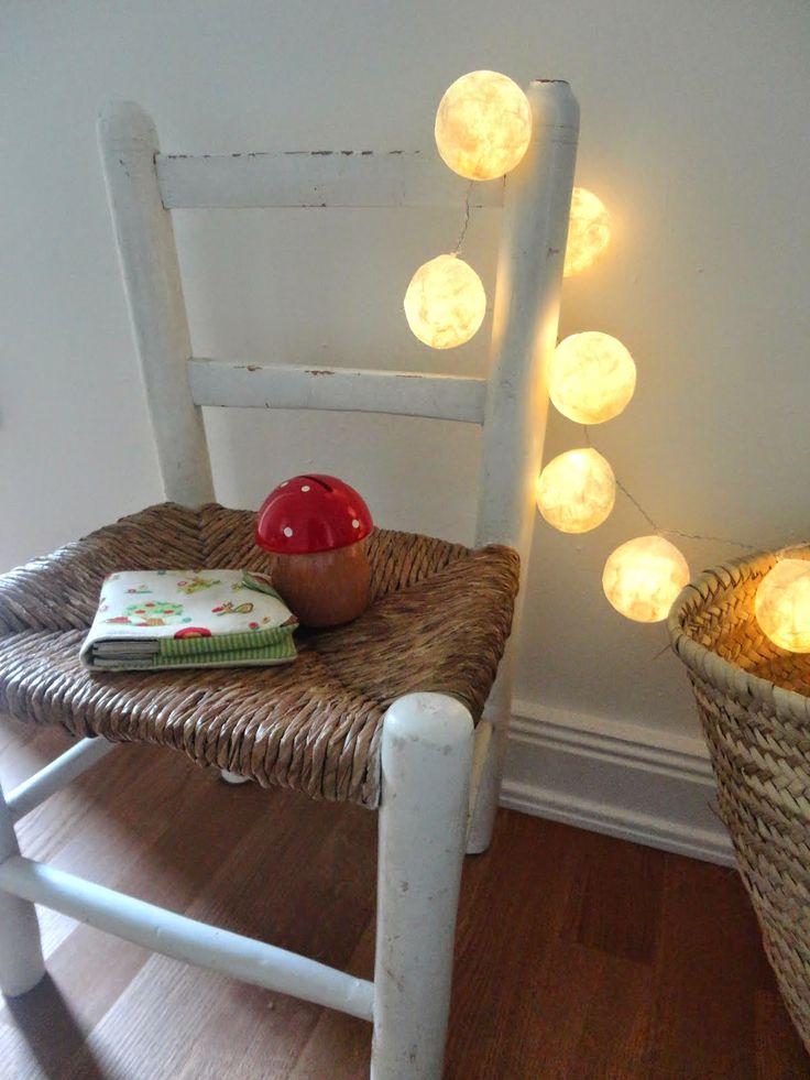 die besten 17 bilder zu einrichtung auf pinterest federn. Black Bedroom Furniture Sets. Home Design Ideas