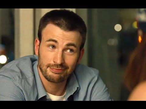 "http://www.joblo.com - ""Playing it Cool"" TRAILER (2014) Chris Evans, Michelle Monaghan Movie HD Cast: Chris Evans, Michelle Monaghan, Aubrey Plaza, Anthony M..."