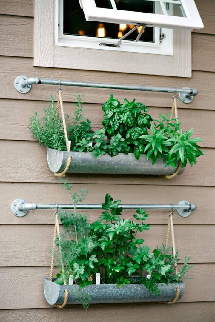70 Inexpensive Diy Herb Garden Ideas You Need To Diy Now Garden