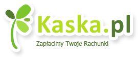 Kaska.pl Czytaj opinie: http://www.soskredyt.pl/topic/51-po%C5%BCyczka-w-kaskapl-opinie-informacje/