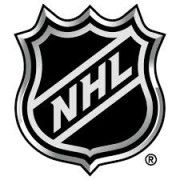Jeff's predictions for Round 1 of the 2014 NHL Playoffs - sans the Vancouver Canucks.