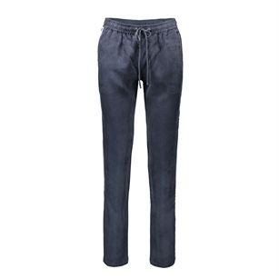 Gsus Sporty pants, Blue, medium