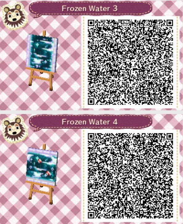 304 best acnl paths images on pinterest acnl paths for Floor qr codes new leaf