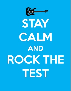 about Test taking Motivations on Pinterest | Words of encouragement ...