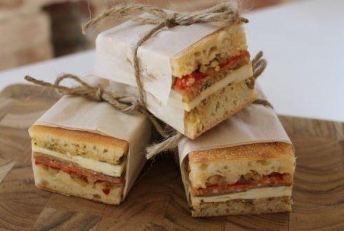 italian pressed sandwiches recipe (2)