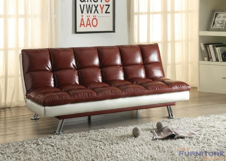 25 Best Ideas About Futon Sofa On Pinterest Futon Sofa