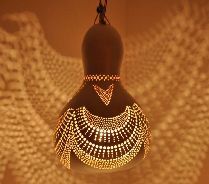 Gourd Lamps 51 best gourds images on pinterest | gourd lamp, gourds and gourd art