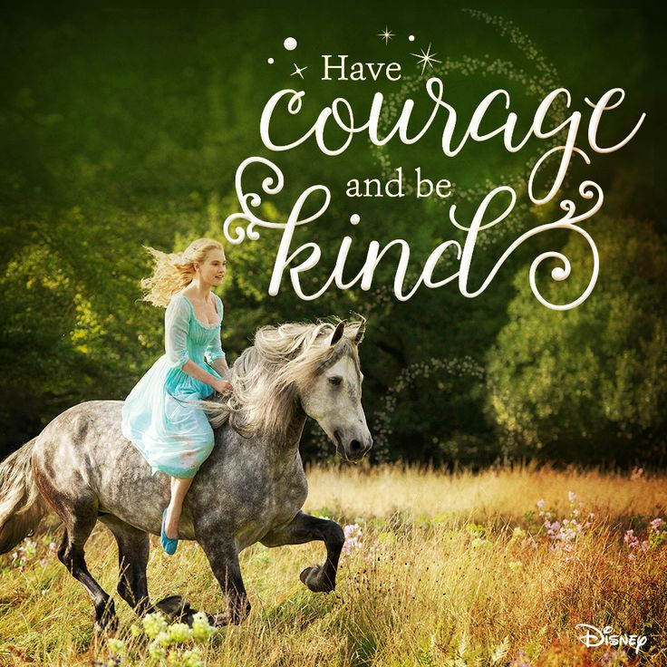 On this World Kindness Day, we thank you for contributing to CinderellaKindness.com. Share your favorite words of inspiration today.