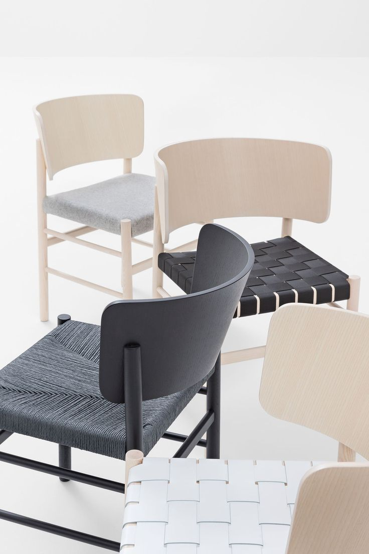 Rope chair FRATINA | Chair - @billiani0052
