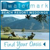 directory for weddings- kelowna bc