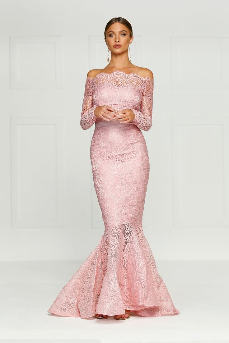 Fantástico Vestidos De Fiesta Kleinfelds Imagen - Colección de ...