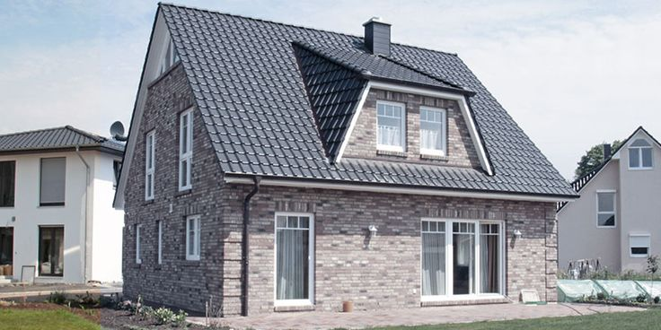 how to use dormer space