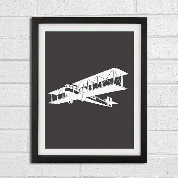 Vintage Airplane Wall Art 15 best stuff for lisa images on pinterest | vintage airplanes