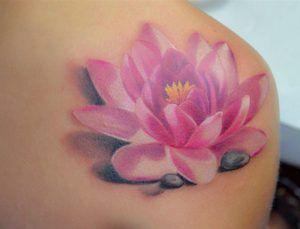The 25 best Flor de loto dibujo ideas on Pinterest  Tatuajes