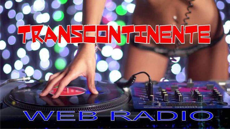 Free Shoutcast HostingRadio Stream Hosting TRANSCONTINENTE FM é sucesso mundial, eu Carlos Vera Lucero e o DJ Magomix Mago desejamos as boas vindas no site da Transcontinente, aqui você vai ouvir Eurodance, Italodisco, Italodance, Sertanejos e muitas músicas Alternativas, Sejam bem-vindo, Welcome, Bienvenidos em nosso site TRANSCONTINENTE FM – PONTA PORÃ-MS – BRASIL PEDRO JUAN…