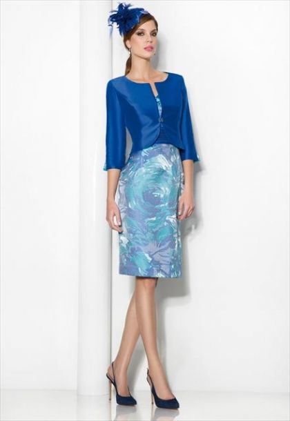 Mother of the Bride by Cabotine | MBCB010